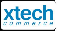 Parceiro de plataforma de E-commerce para pequenas e médias empresas.