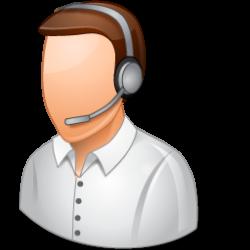 help-desk-icon-13741